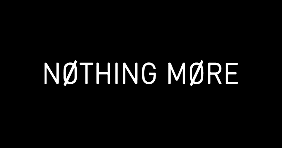 nothing_more